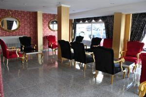 Atalla Hotel1839