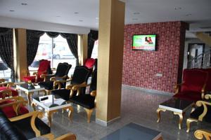 Atalla Hotel1842