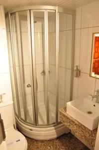 Atalla Hotel1843