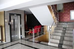 Atalla Hotel1844