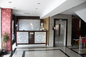 Atalla Hotel1845