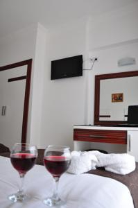 Atalla Hotel1852