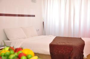 Atalla Hotel1854