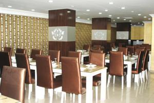 Atalla Hotel1860