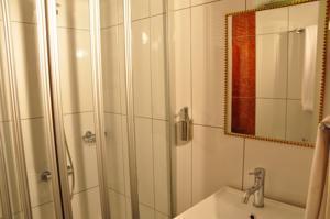 Atalla Hotel1861