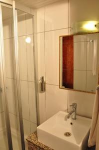 Atalla Hotel1863