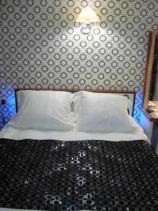 ANTIKHAN HOTEL1902