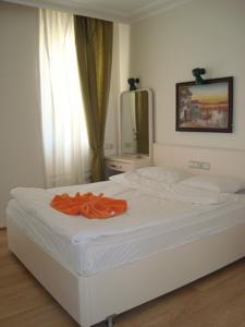 ANTIKHAN HOTEL1903