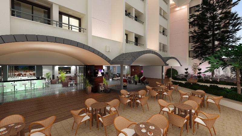 Munamar Beach Hotel2062
