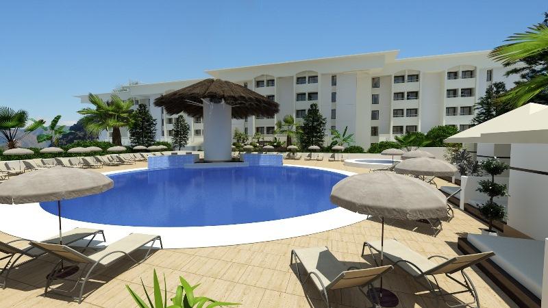 Munamar Beach Hotel2063