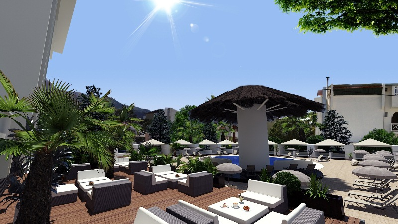 Munamar Beach Hotel2065