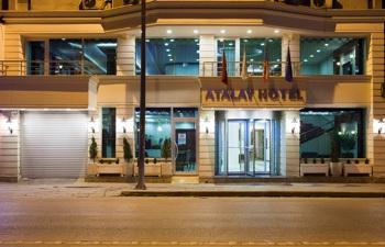 Atalay Hotel2083