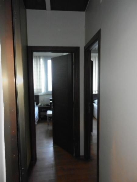Çağrı Hotel2107