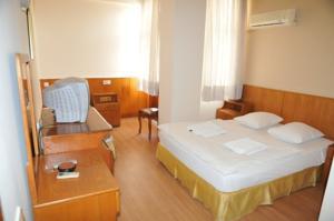 Hotel Europa Selale2318