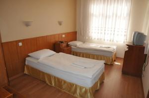 Hotel Europa Selale2319