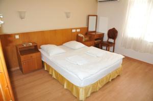 Hotel Europa Selale2320