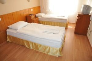 Hotel Europa Selale2322