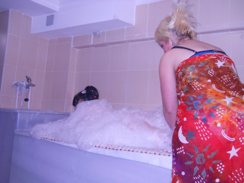 HOTEL ISTANBUL2371