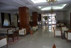 KIZILCAHAMAM HAKIMEVI2421