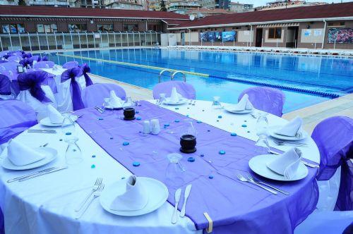 Hotel Aydınoğlu2506