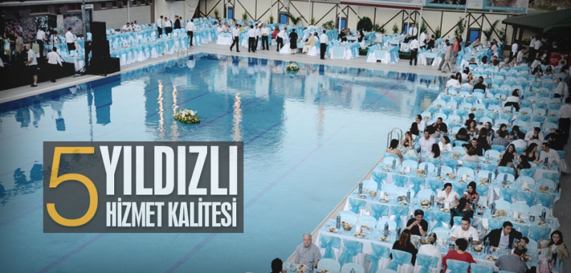 Hotel Aydınoğlu2507