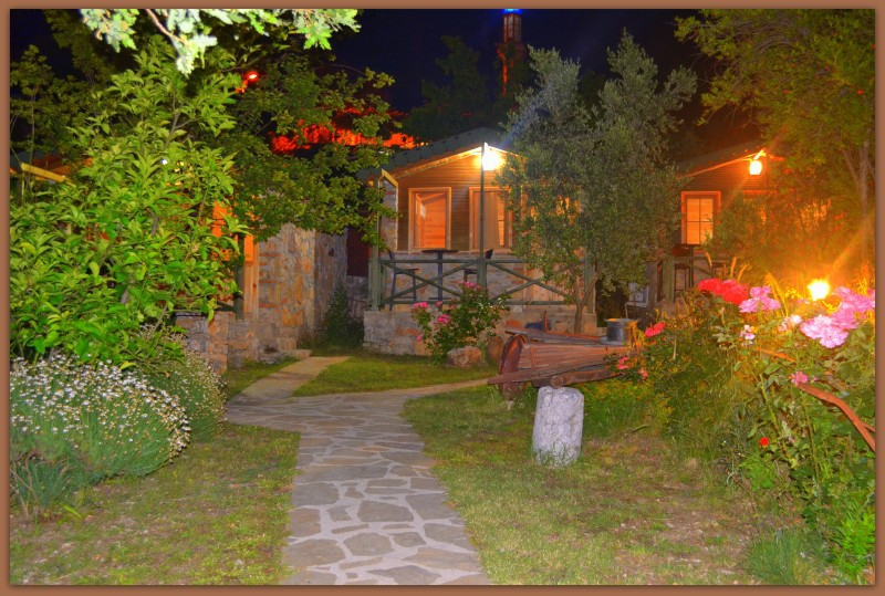 Montenegro Motel2544