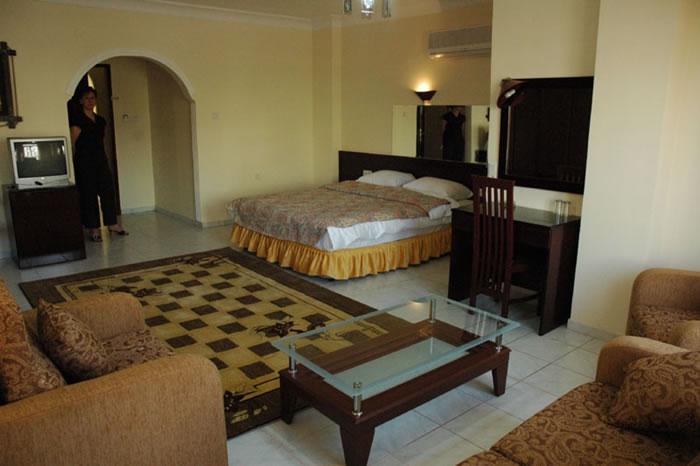 Sava Hotel2614