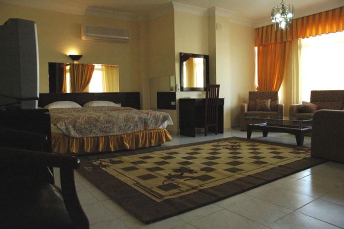 Sava Hotel2615