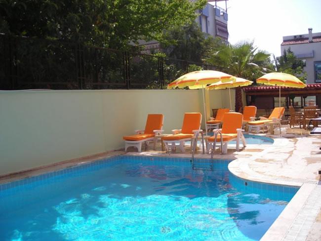 Sava Hotel2616