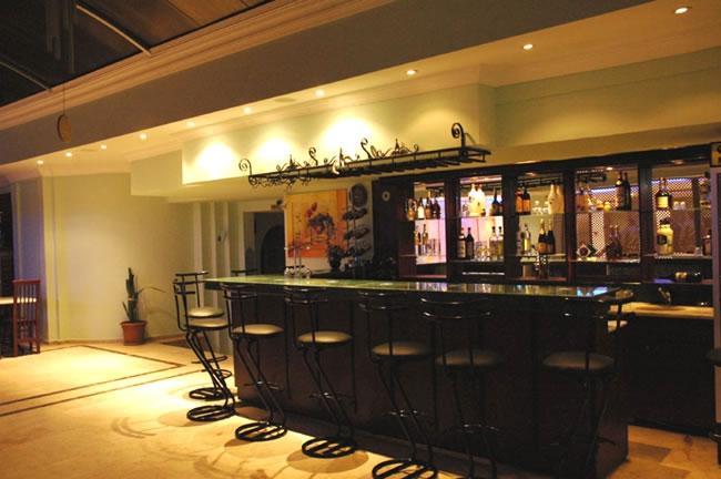 Sava Hotel2617