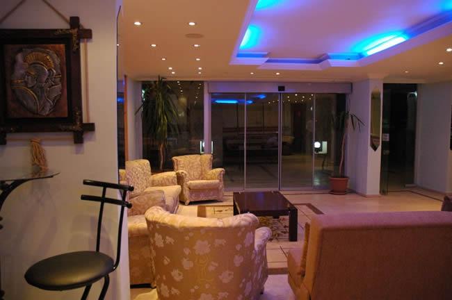 Sava Hotel2618