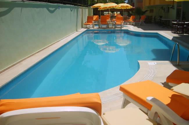 Sava Hotel2619
