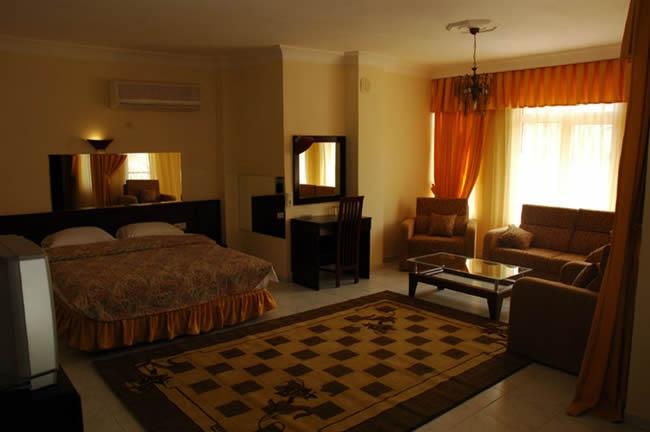 Sava Hotel2620