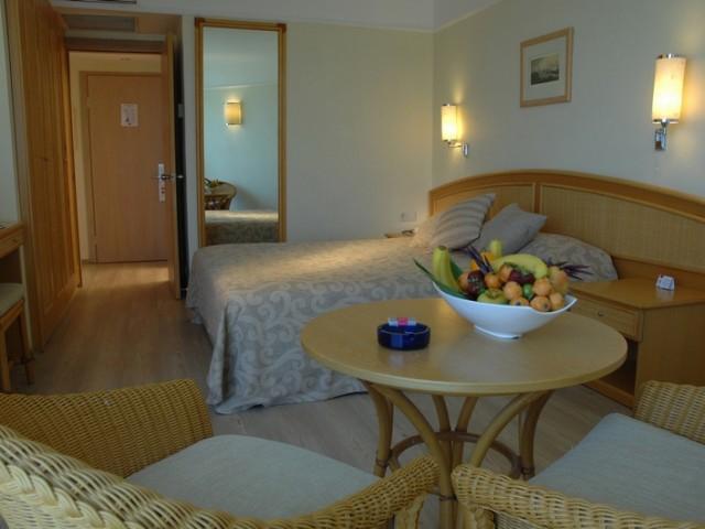 Hotel Asdem Beach Labada2852