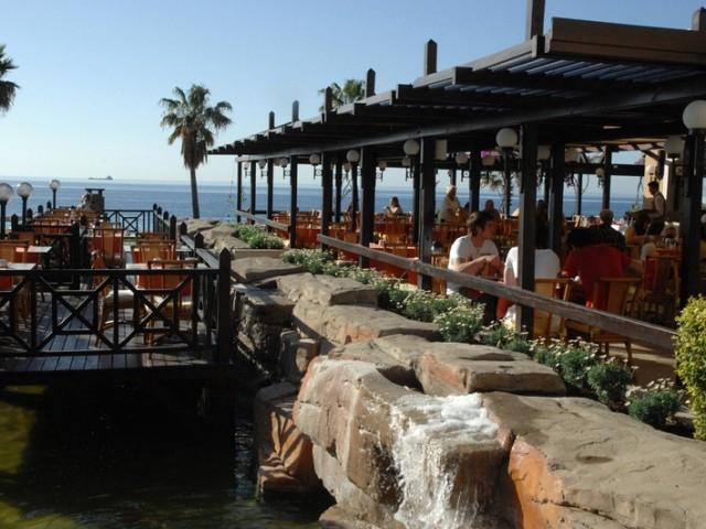 Hotel Asdem Beach Labada2853