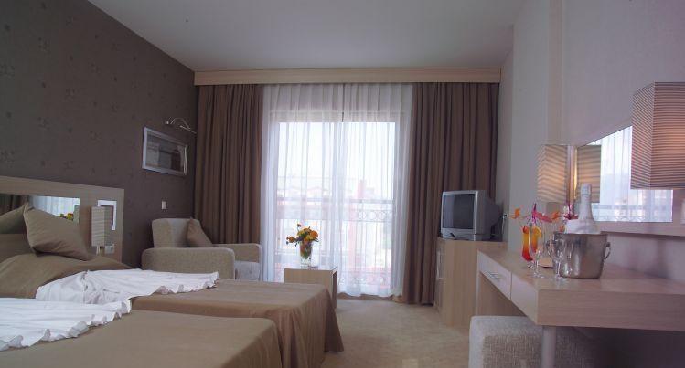 Hotel Asdem Beach Labada2857