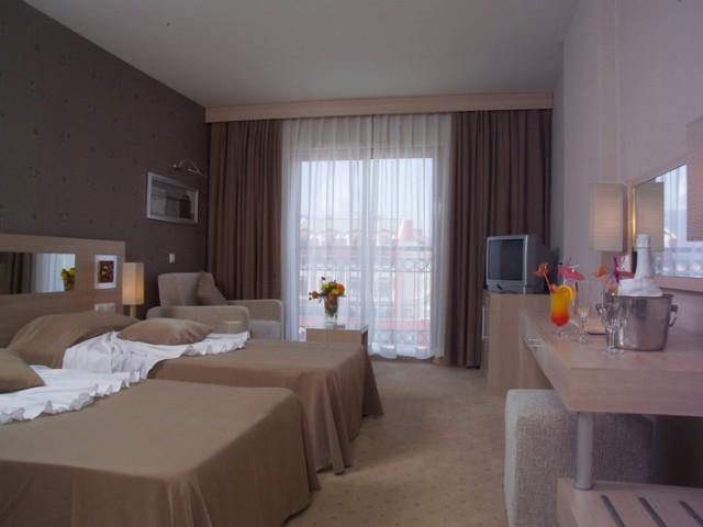 Hotel Asdem Beach Labada2860