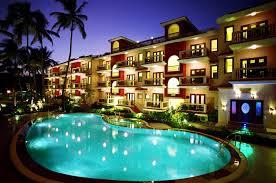 Aimee Hotel 22971