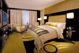 Aimee Hotel 22972
