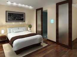 Aimee Hotel 22974
