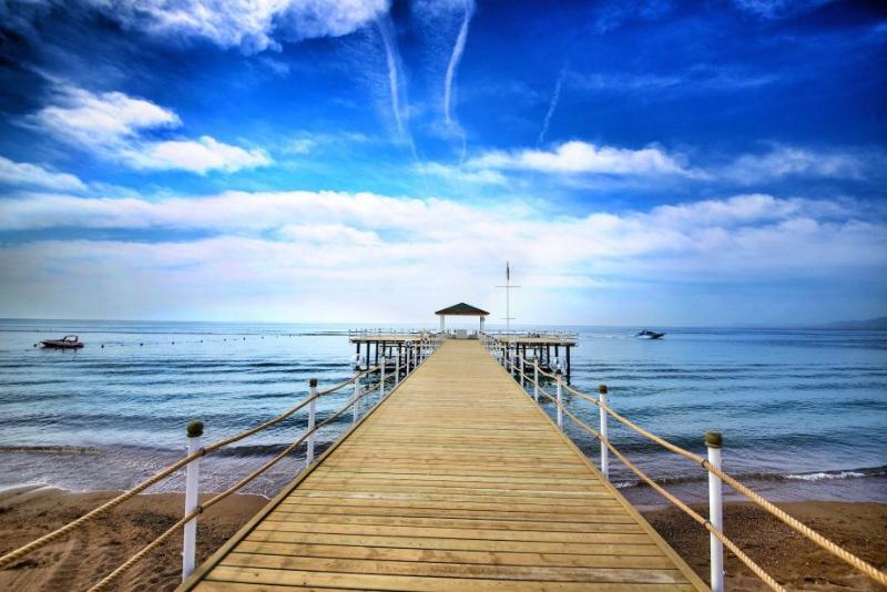 Ramada Resort Lara2979