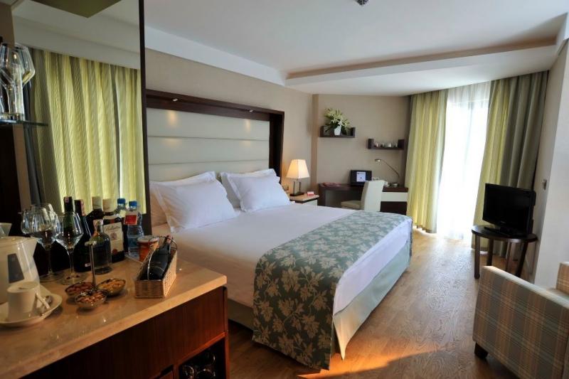 Ramada Plaza Antalya3028