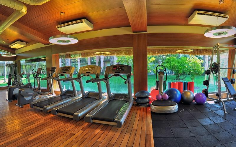 Gloria Verde Resort3055