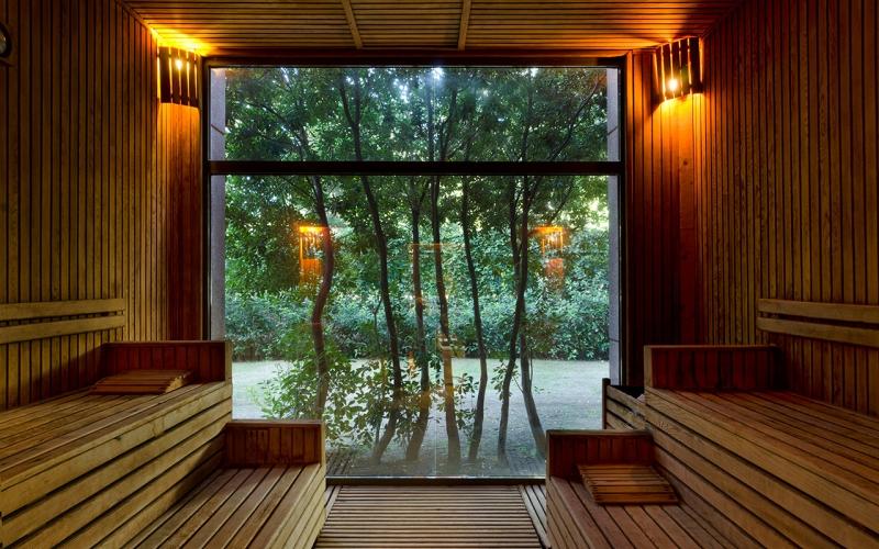 Gloria Verde Resort3059