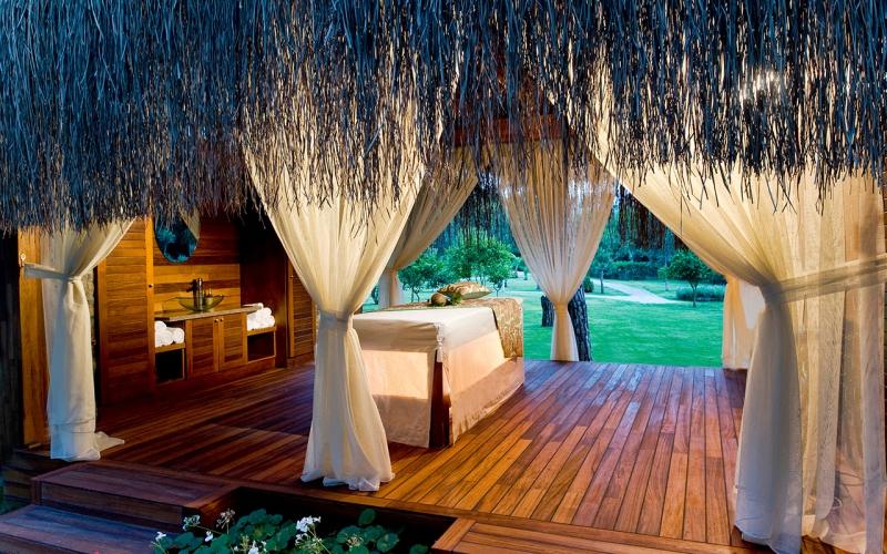Gloria Verde Resort3060