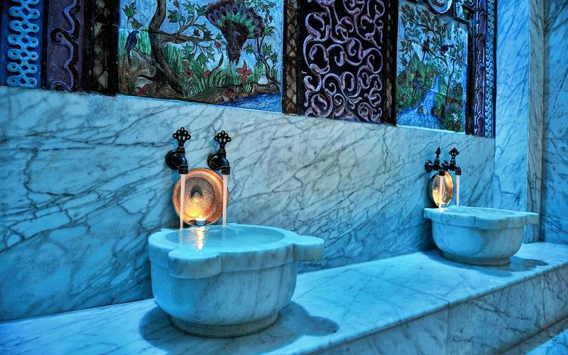 Gloria Verde Resort3061