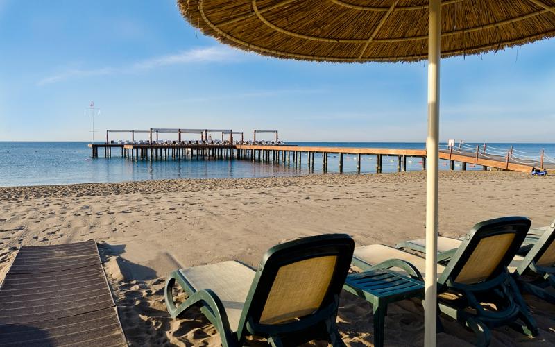 Gloria Verde Resort3063