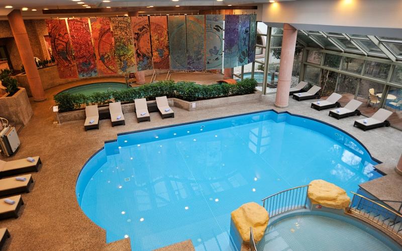 Gloria Verde Resort3064