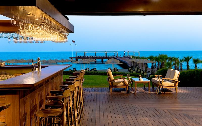 Gloria Verde Resort3067