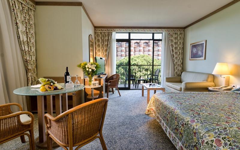 Gloria Verde Resort3068